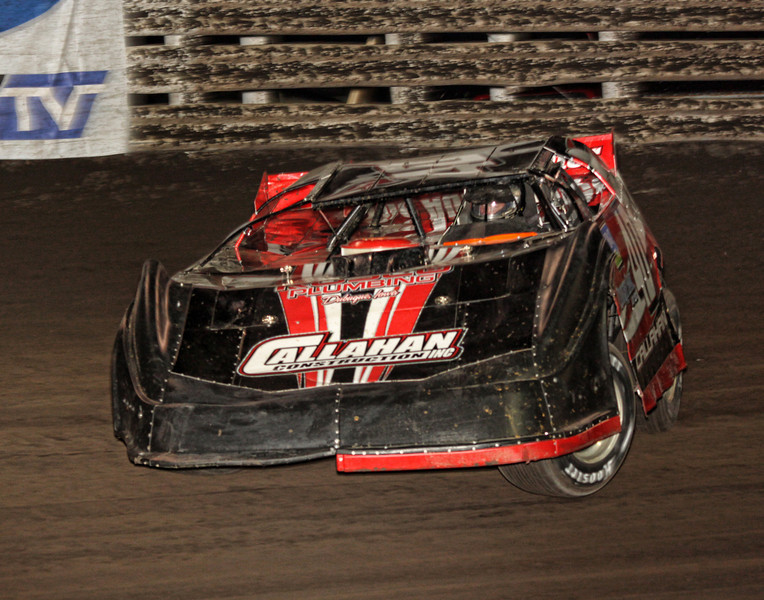 LM Knoxville Nationals - web (60)