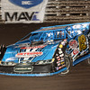 LM Knoxville Nationals - web (32)