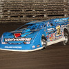 LM Knoxville Nationals - web (52)