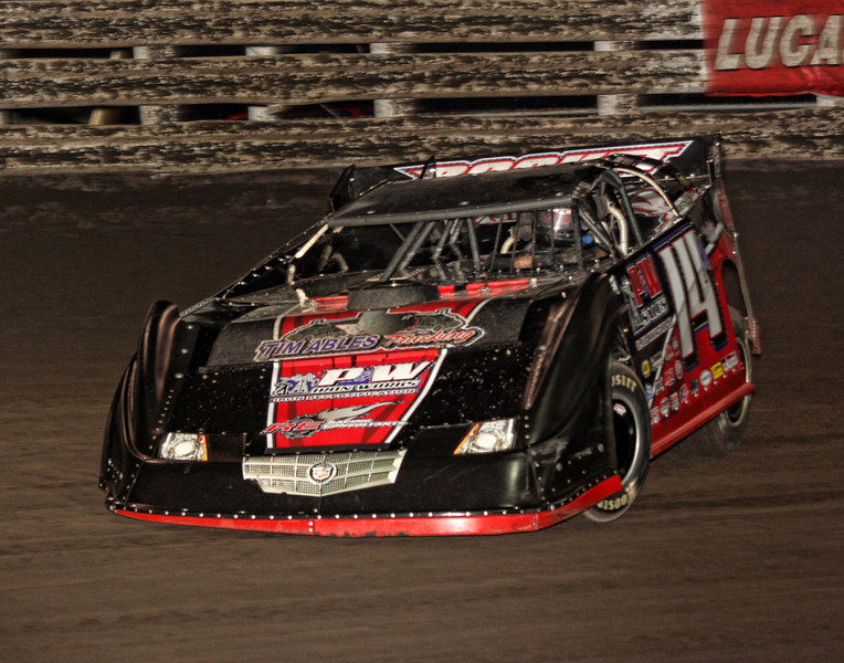 LM Knoxville Nationals - web (44)