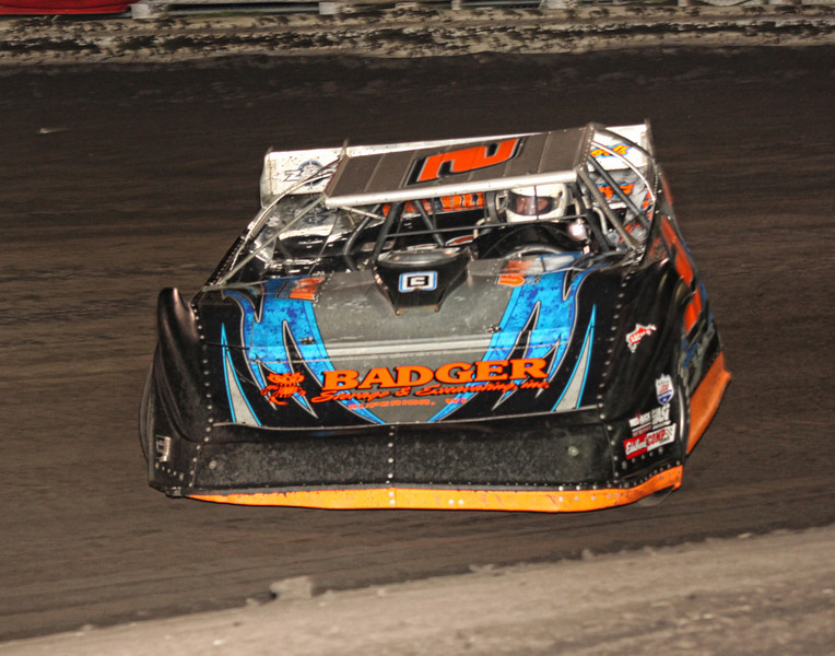 LM Knoxville Nationals - web (86)