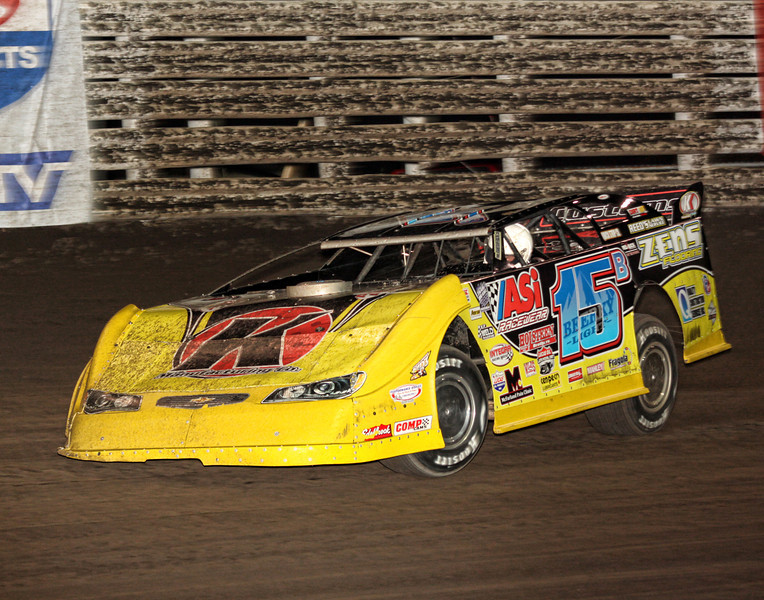LM Knoxville Nationals - web (59)