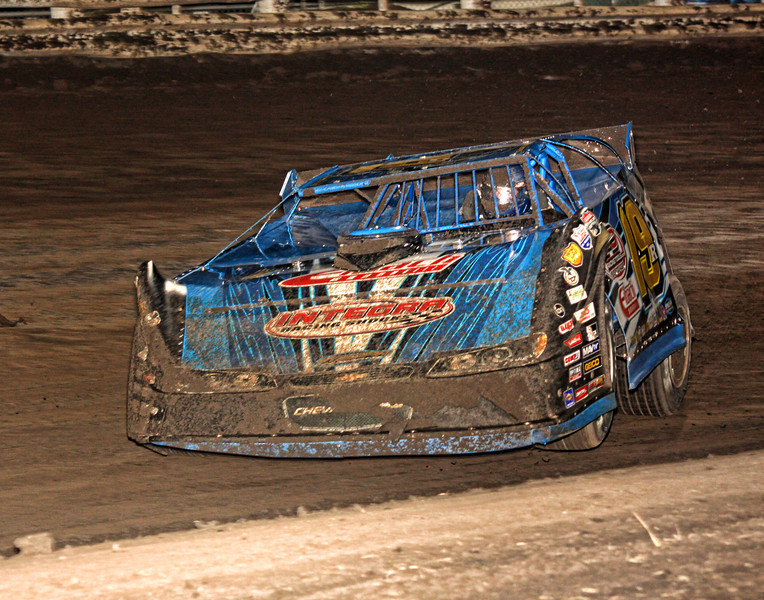LM Knoxville Nationals - web (89)