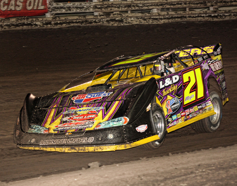 LM Knoxville Nationals - web (99)