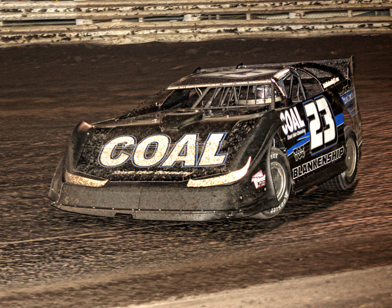 LM Knoxville Nationals - web (129)