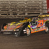 LM Knoxville Nationals - web (113)