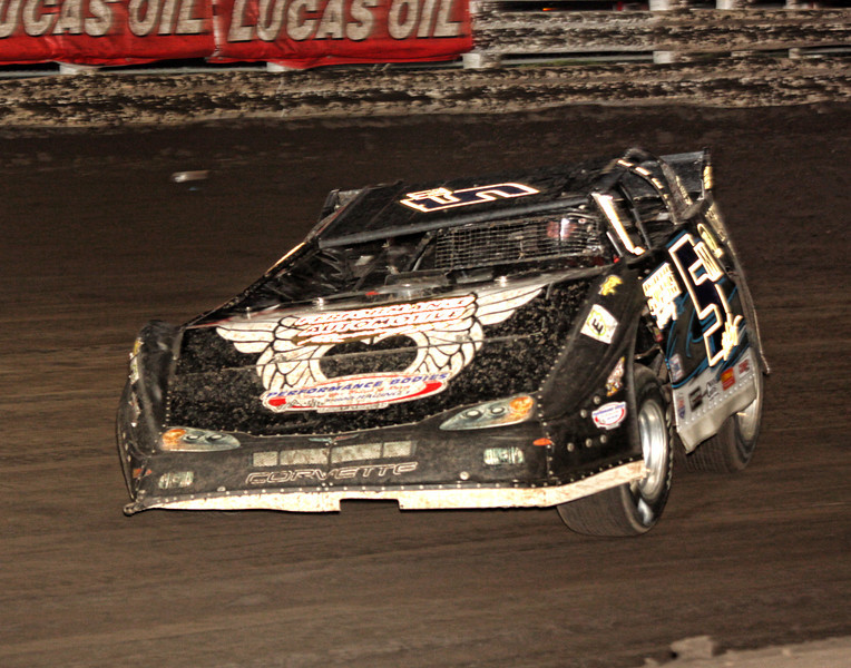 LM Knoxville Nationals - web (45)