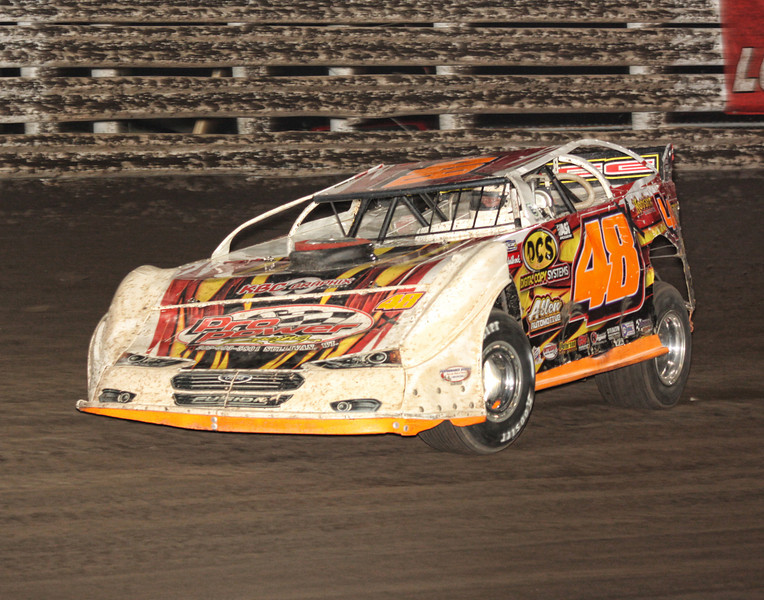 LM Knoxville Nationals - web (51)