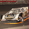 LM Knoxville Nationals - web (103)