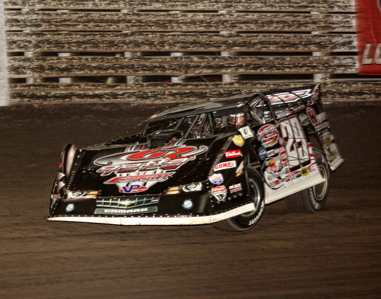 LM Knoxville Nationals - web (56)