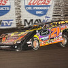 LM Knoxville Nationals - web (17)