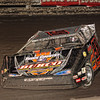LM Knoxville Nationals - web (82)