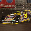 LM Knoxville Nationals - web (23)