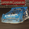 LM Knoxville Nationals - web (68)