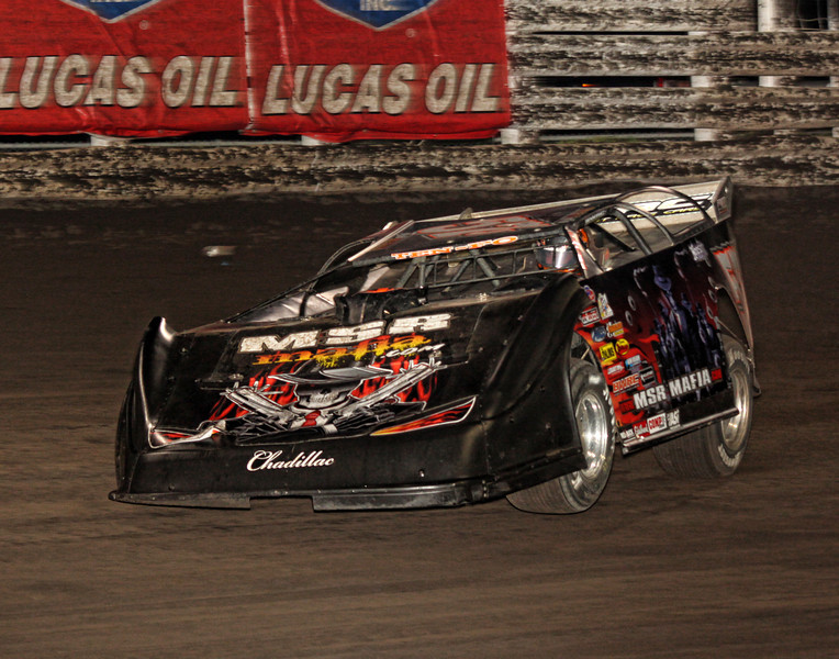 LM Knoxville Nationals - web (43)