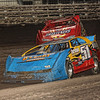 LM Knoxville Nationals - web (105)