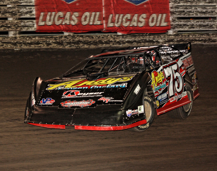 LM Knoxville Nationals - web (67)