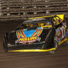 LM Knoxville Nationals - web (47)