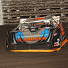 LM Knoxville Nationals - web (39)