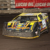 LM Knoxville Nationals - web (7)