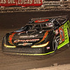 LM Knoxville Nationals - web (94)