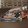 LM Knoxville Nationals - web (29)