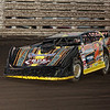 LM Knoxville Nationals - web (5)