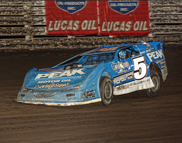 LM Knoxville Nationals - web (71)