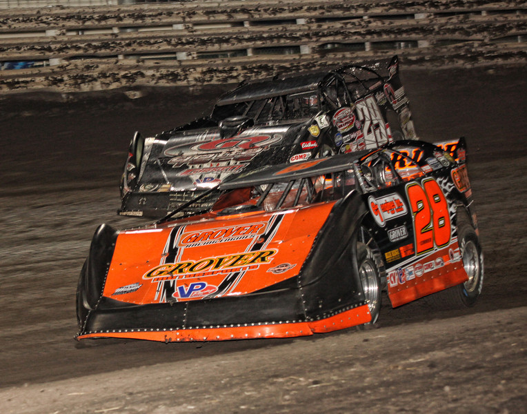 LM Knoxville Nationals - web (107)