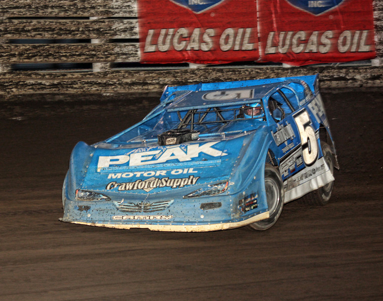 LM Knoxville Nationals - web (20)