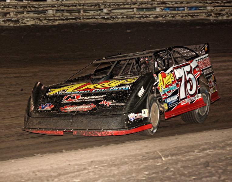 LM Knoxville Nationals - web (100)