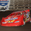 LM Knoxville Nationals - web (13)