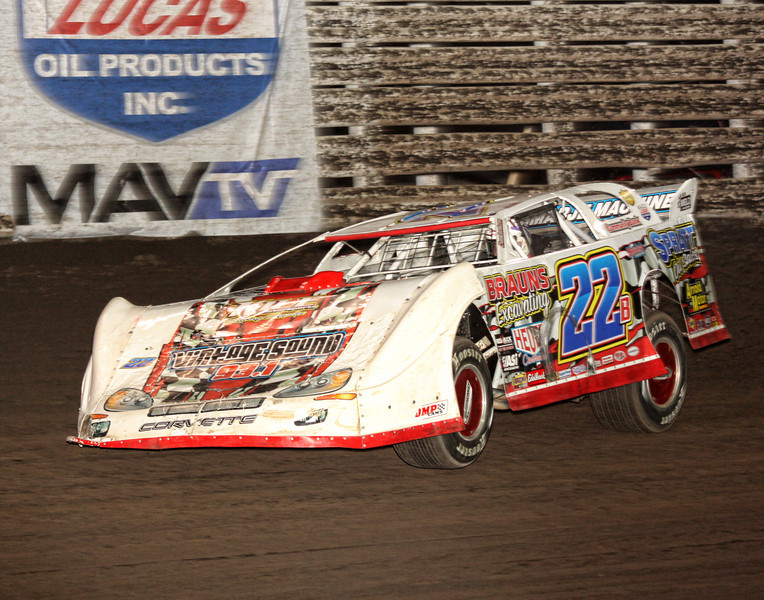 LM Knoxville Nationals - web (27)