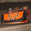 LM Knoxville Nationals - web (106)