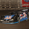 LM Knoxville Nationals - web (61)