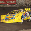 LM Knoxville Nationals - web (70)