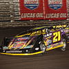 LM Knoxville Nationals - web (21)