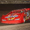 LM Knoxville Nationals - web (98)
