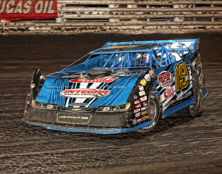 LM Knoxville Nationals - web (126)