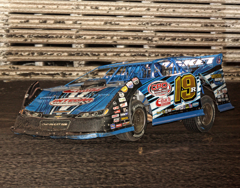 LM Knoxville Nationals - web (134)