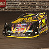 LM Knoxville Nationals - web (80)