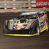 LM Knoxville Nationals - web (3)