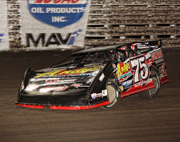 LM Knoxville Nationals - web (65)