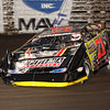 LM Knoxville Nationals - web (16)