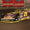 LM Knoxville Nationals - web (79)