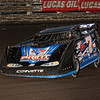 LM Knoxville Nationals - web (12)