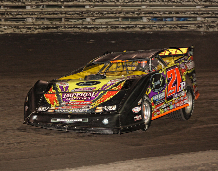 LM Knoxville Nationals - web (111)