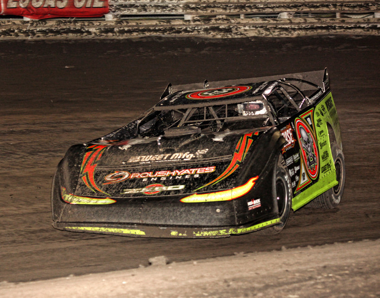 LM Knoxville Nationals - web (96)