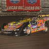 LM Knoxville Nationals - web (63)