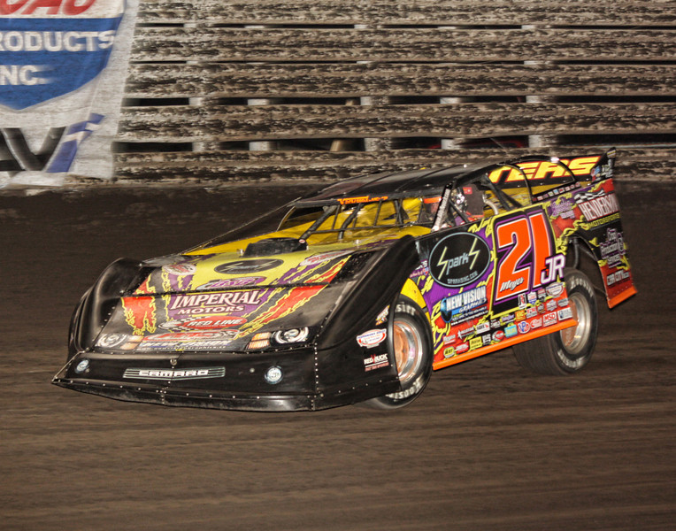 LM Knoxville Nationals - web (64)